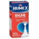 Humex Solution nasale adulte et enfant 15ml