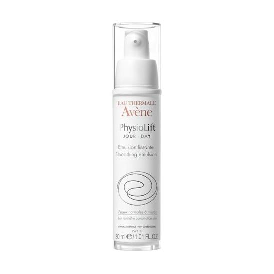 Avene Physiolift Emulsion lissante Jour 30ml