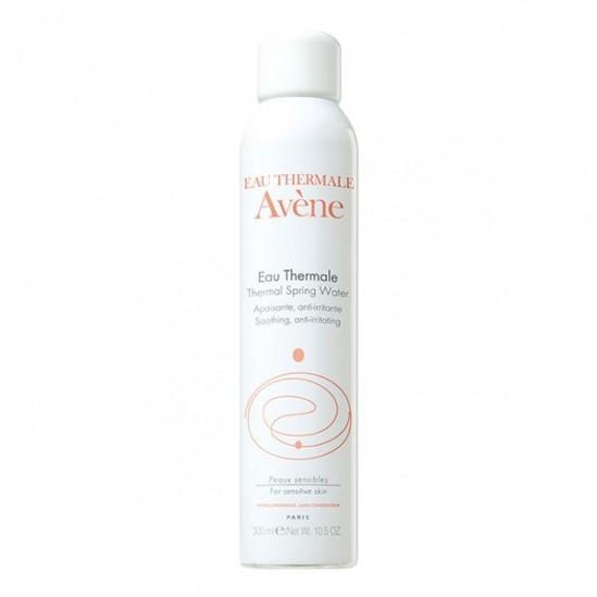 Avène eau thermale grand format spray 300ml